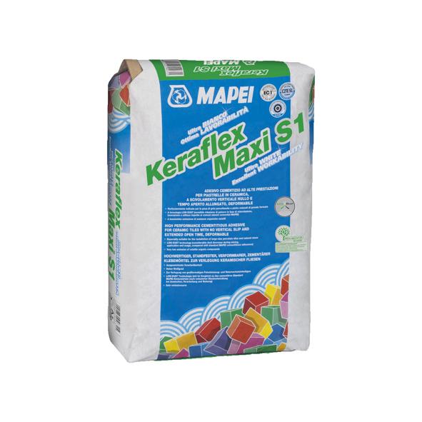Keraflex-maxi-s1-mapei