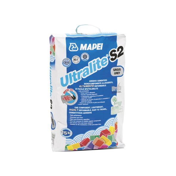 Ultralite-s2-mapei