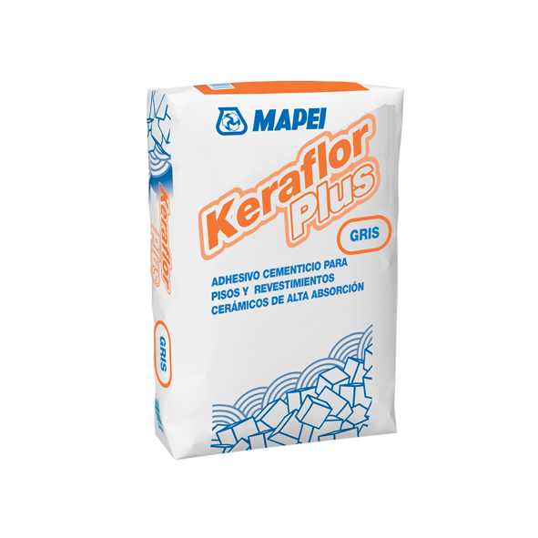 keraflor-plus-mapei