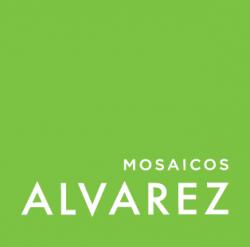 Mosaicos Alvarez